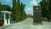 Gedung-UMBY